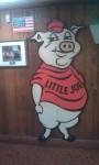 Maurice's BBQ Piggie Park 04