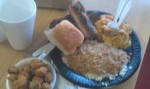 Maurice's BBQ Piggie Park 06
