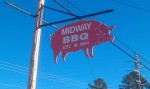 Midway BBQ 01