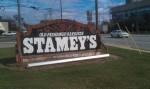 Stameys 04
