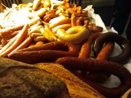 Sausagefest 2013_32